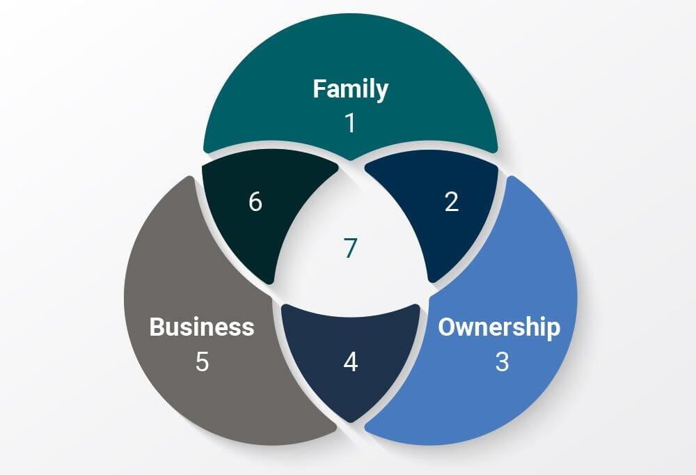 modelo-empresas-familiares-tres-circulos