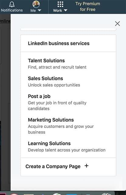 step-2-how-to-create-a-linkedin-business-page
