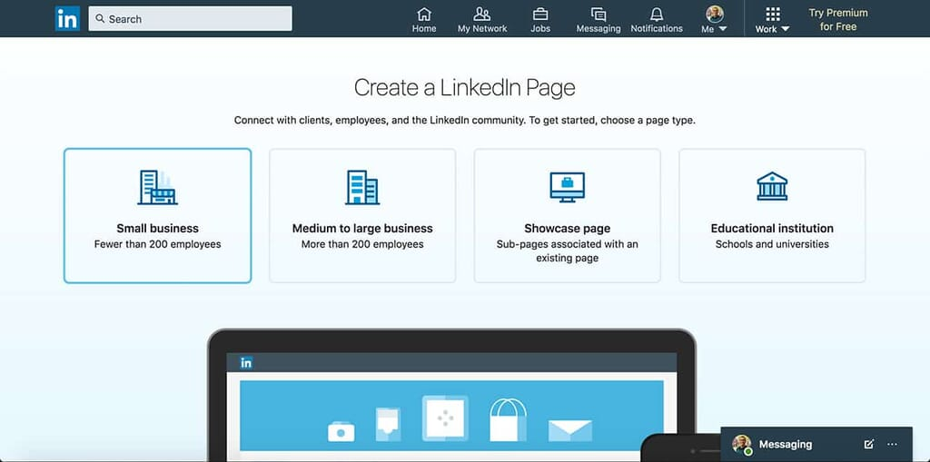 step-3-how-to-create-a-linkedin-business-page