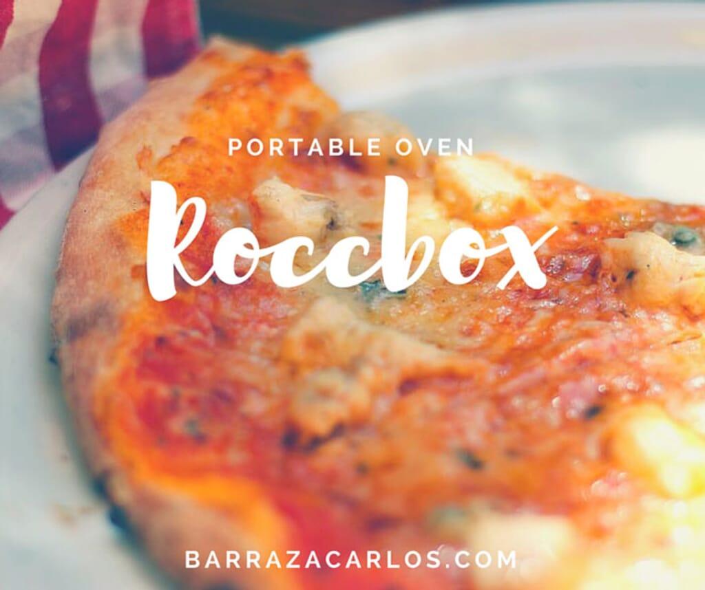 Roccbox-portable-oven