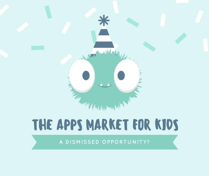 apps-market-for-kids