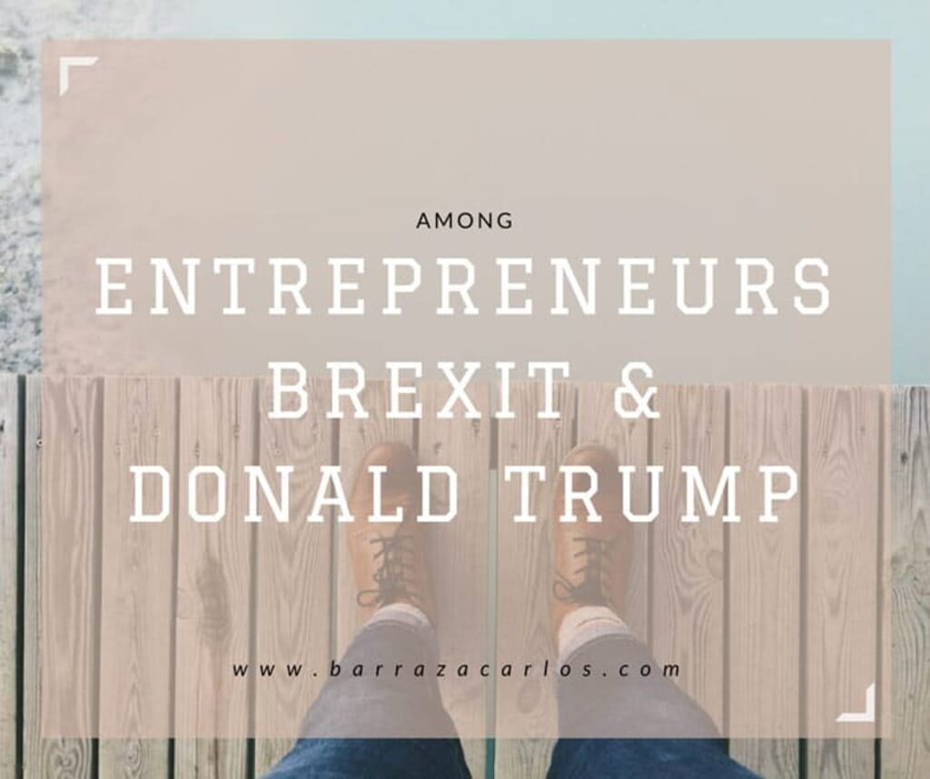 entrepreneurs-brexit-donald-trump