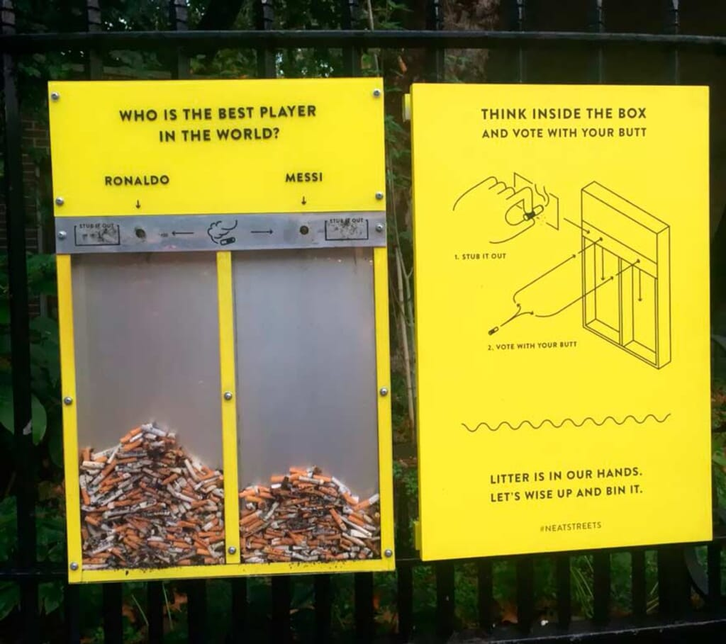 Social-advertising-cigarettes-trashtrails