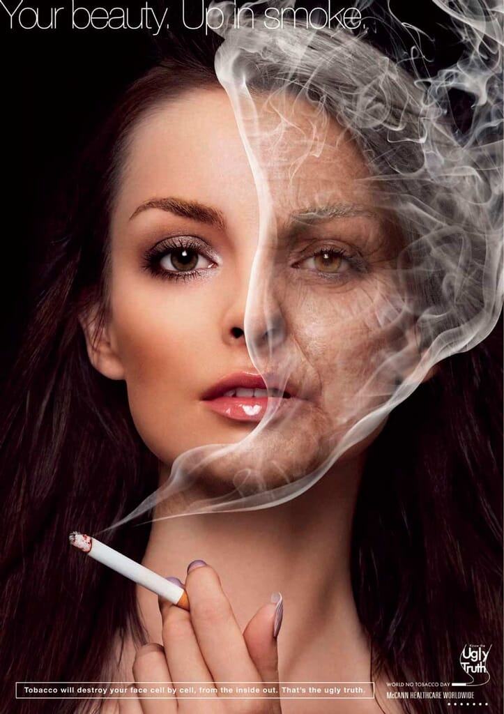 Social-advertising-women-smoking