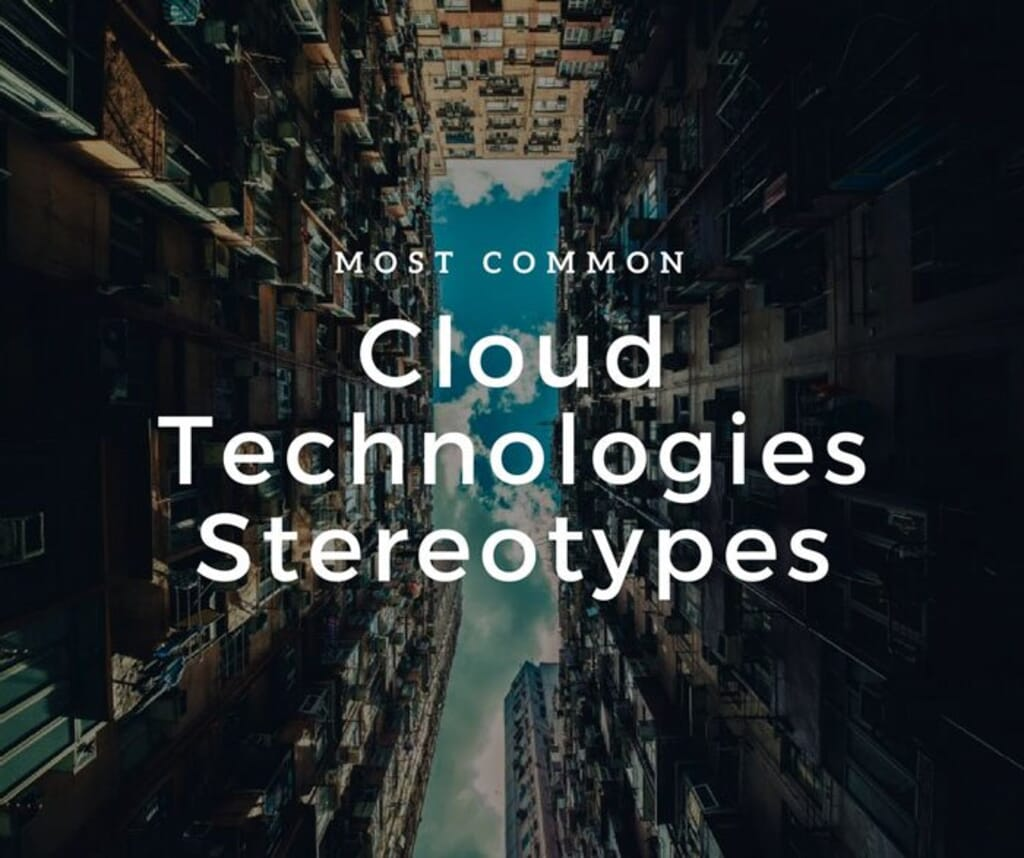 Most-Common-Cloud-Tecnologies-Stereotypes