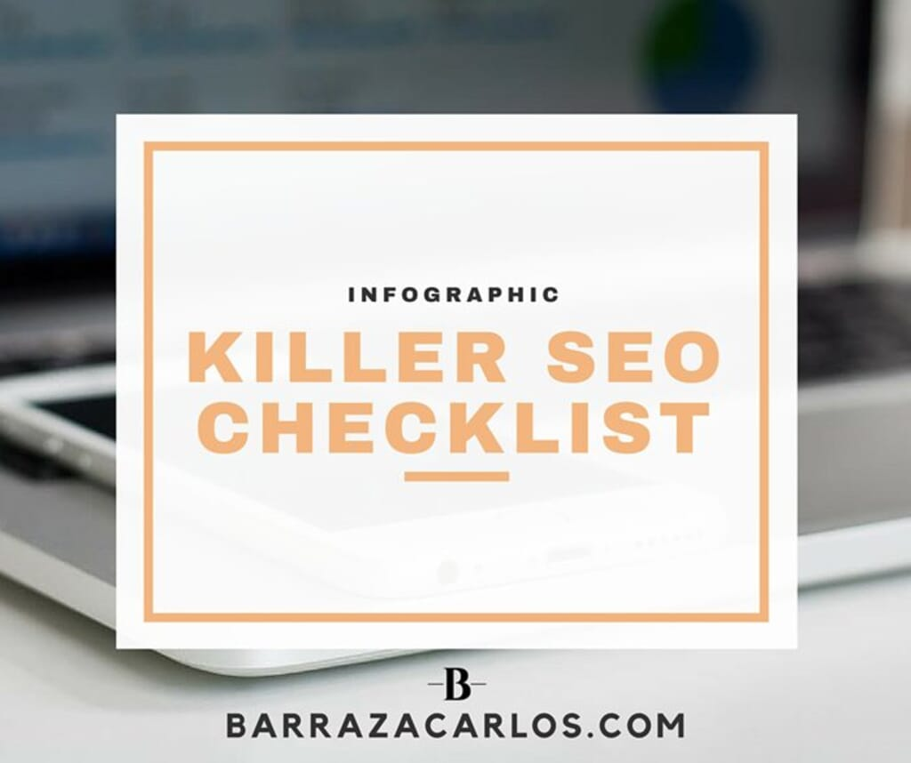 killer-seo-checklist