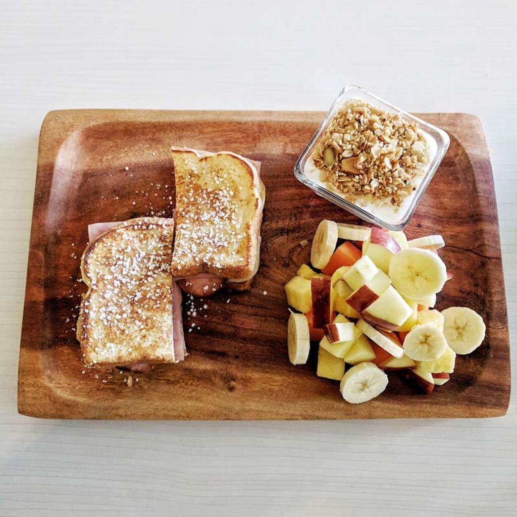 Photo-session-food