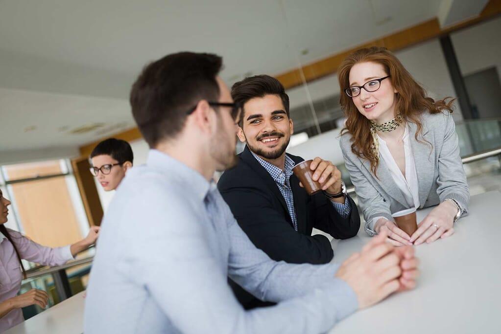 business-people-having-fun-in-office
