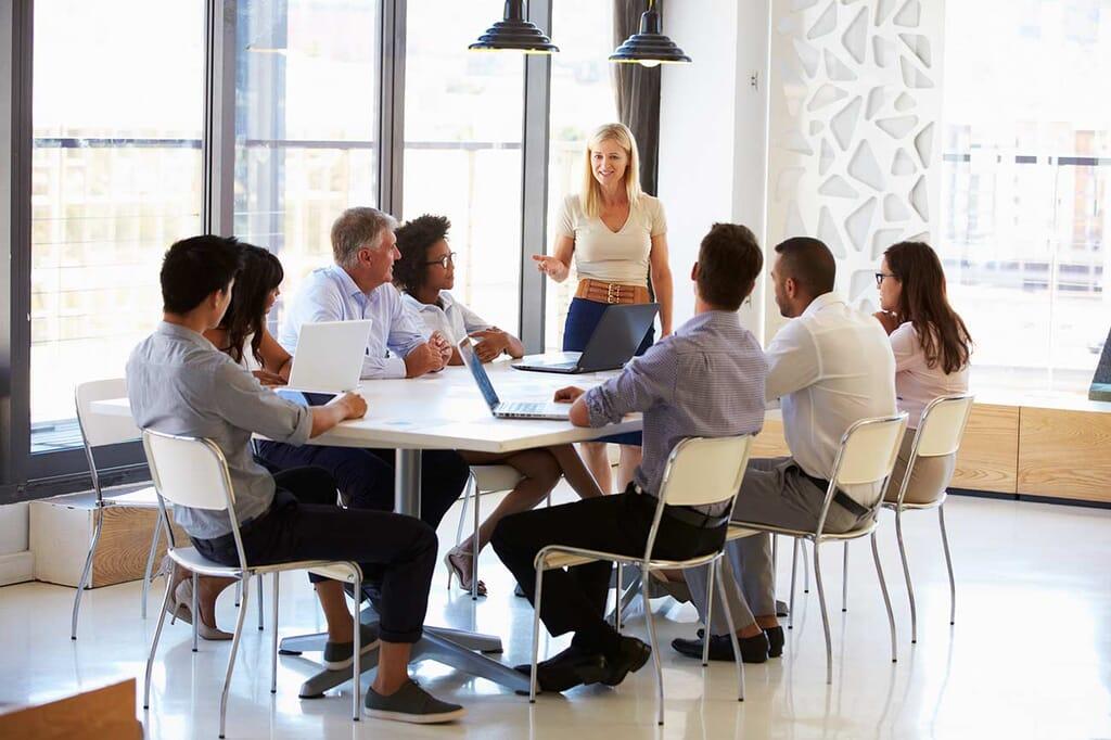 🚀 Qué es la cultura emprendedora? 1