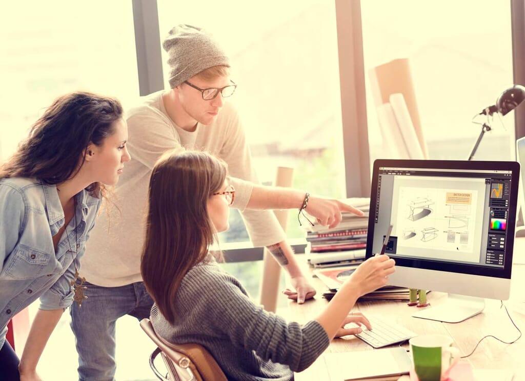 trabajo-en-equipo-en-generacion-de-ideas