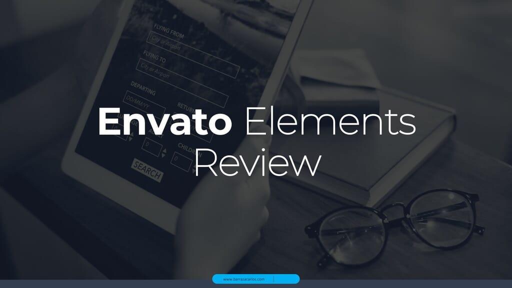 Envato-elements-review