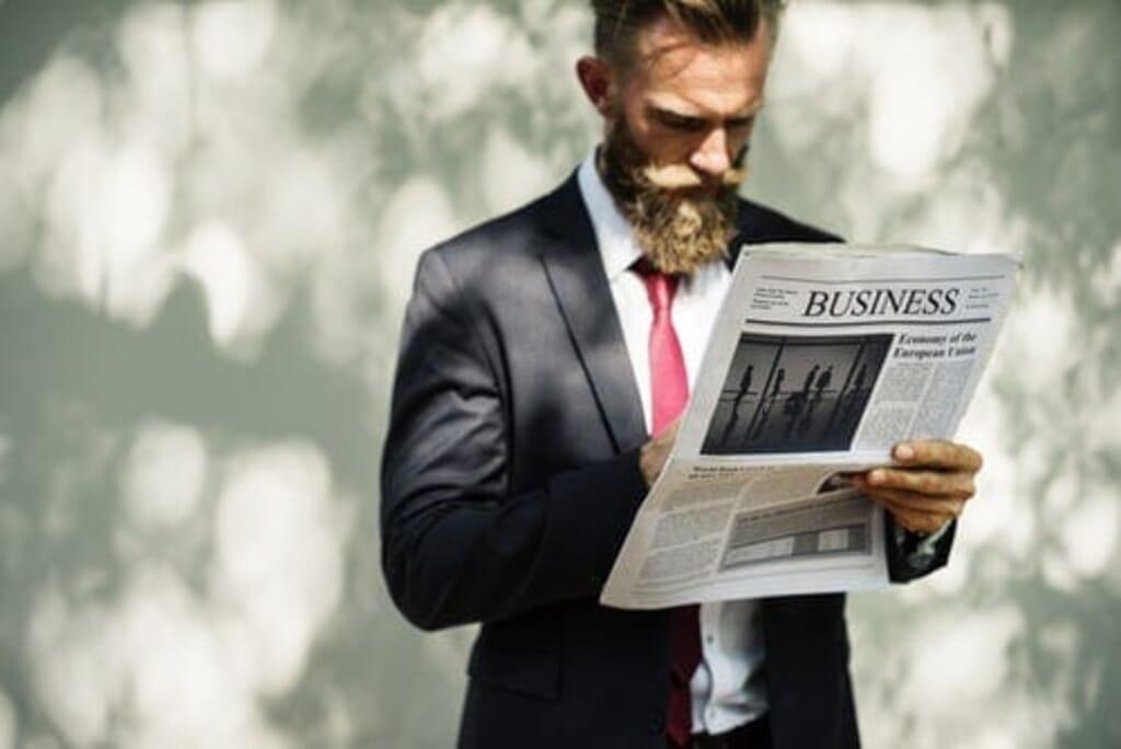 El rol de los emprendedores en la sociedad 1