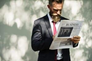⭐ 🚀  Habilidades, comportamientos y actitudes del Emprendedor. 2