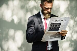 ⭐ 🚀  Entrepreneurial Mindset: Skills, behaviours and attitudes 2