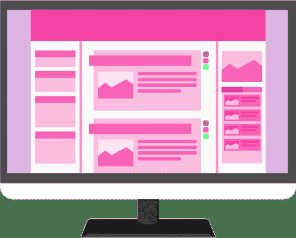100 Free Wordpress Templates for Elementor 1