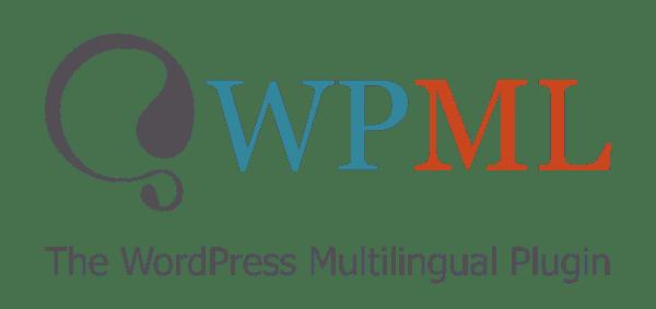 Wordpress Multilingüe - Plugins para internacionalizarte 1