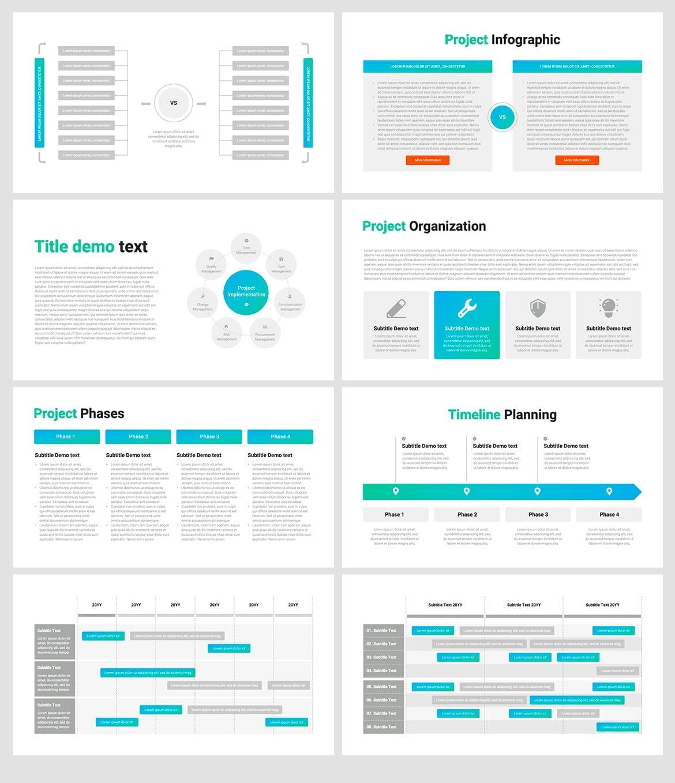 business plan 3 powerpoint template 5