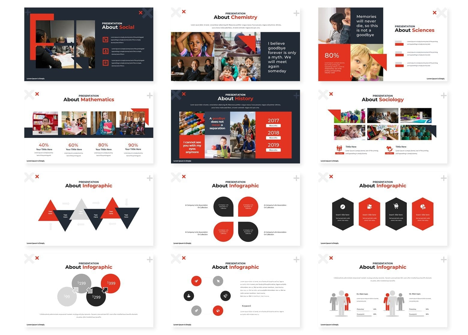 education ppt template 3