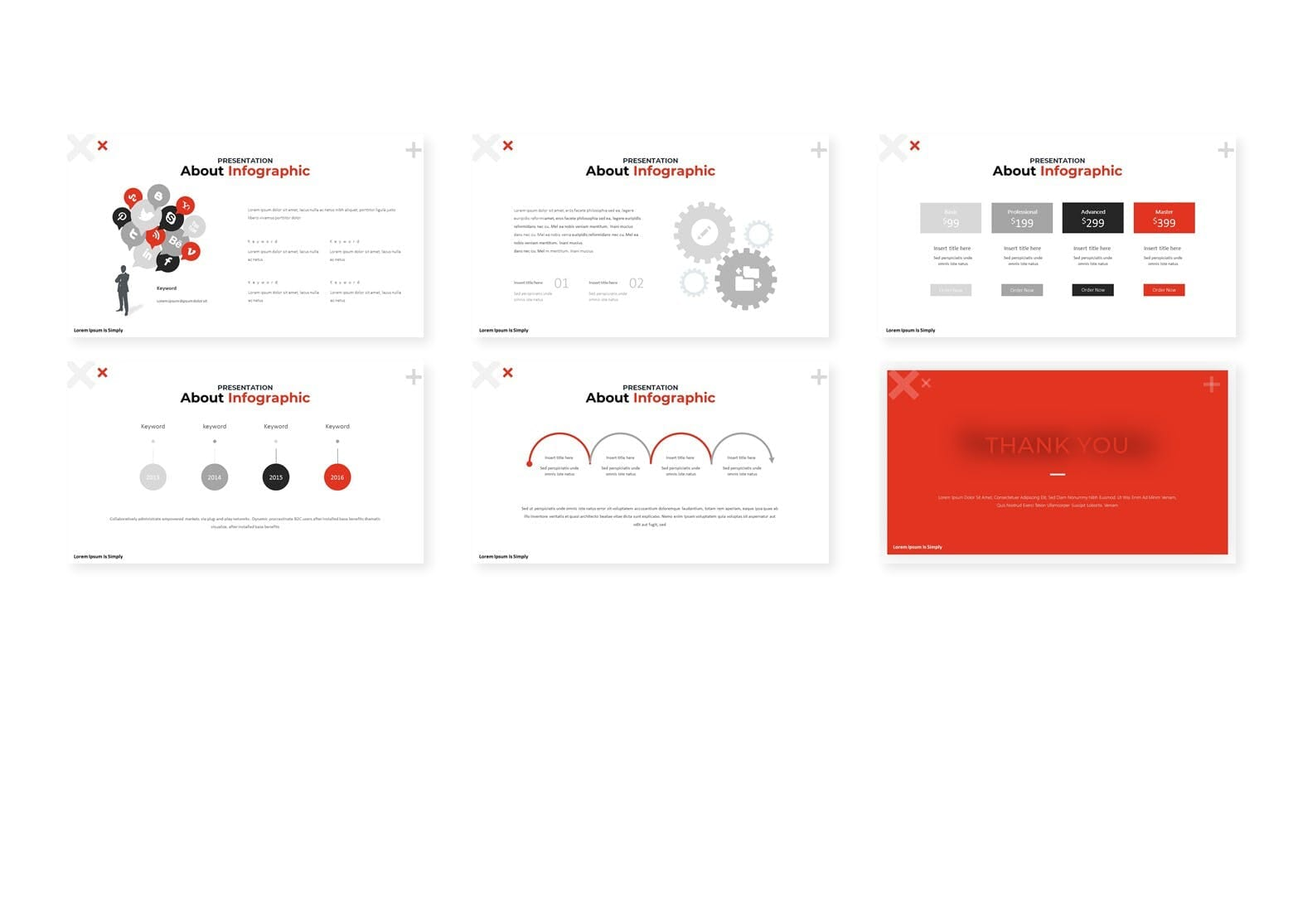 education ppt template 4